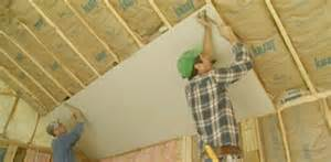 how to install drywall panels apps directories