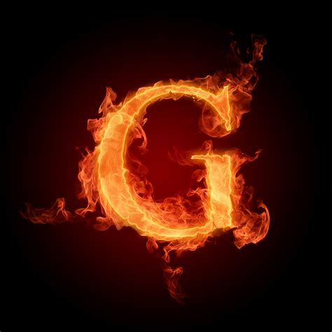 Letter G Images the alphabet images the letter g hd wallpaper and