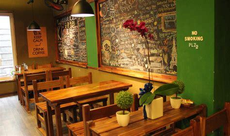 thiet ke design quan cafe thiết kế qu 225 n cafe gi 225 rẻ