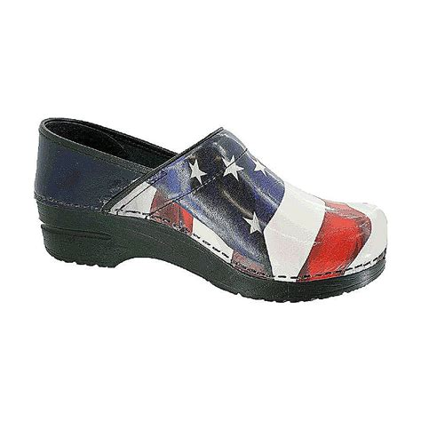 clog shoes for my shoes best price collection sanita clogs womens