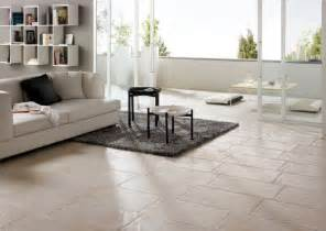 the decorative tiles effect in a modern interior design