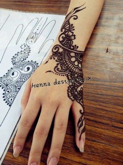 henna tattoos edinburgh 25 best edinburgh tatoo ideas on writing