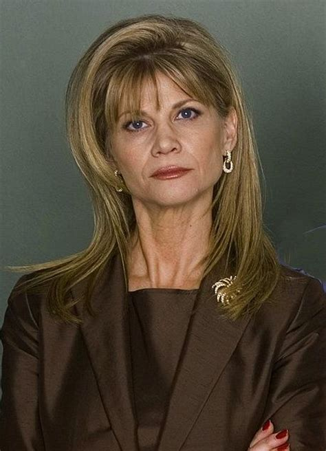 markie post haircut markie post hairstyle pictures the 25 best ideas about
