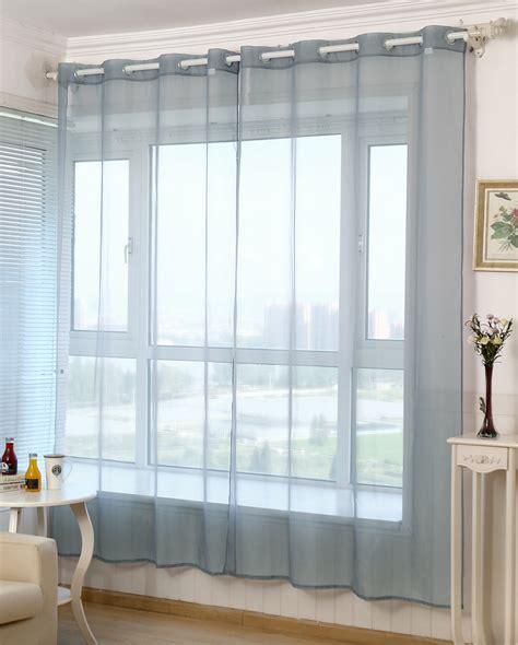 ikea gardinen verdunklung vorhang verdunkelung ikea gardinen sensationell
