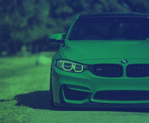 Bmw 1er Leasing All Inklusive by Bmw Lease Deals Intelligent Car Leasing