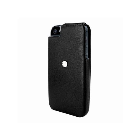 funda iphone 5 piel funda de piel para iphone 5 5s de piel frama paula