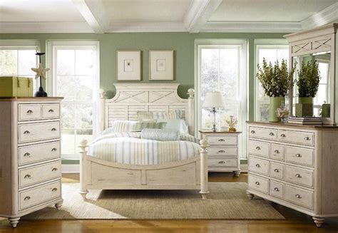 distressed oak bedroom furniture beautiful distressed bedroom furniture for vintage flair