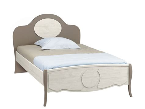 how wide is a single bed gautier demoiselle wide single bed