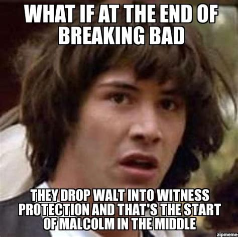 Memes Breaking Bad - breaking bad conspiracy and breaking bad funny on pinterest