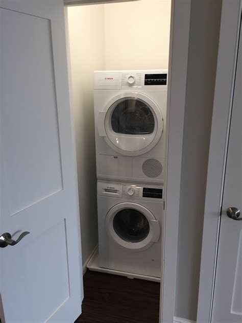 washer and dryer in unit apartments bestapartment