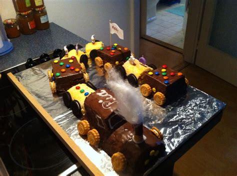 zug kuchen kindergeburtstag 1000 bilder zu kindergeburtstag zug auf torte