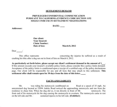 sle demand letter for money owed uk docoments ojazlink