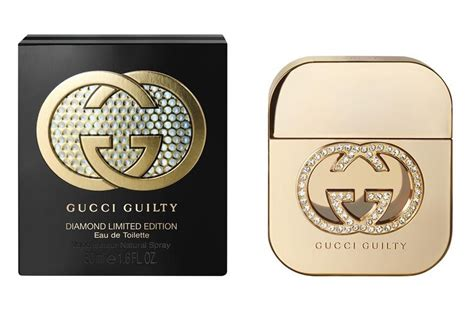 Parfum Gucci Guilty gucci guilty gucci perfume a fragrance for
