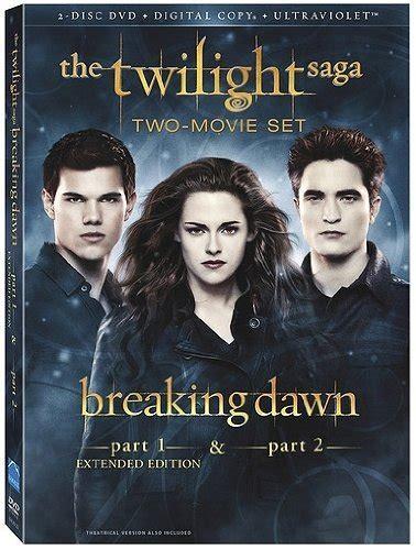 twilight saga breaking dawn part 1 cd cover twilight breaking dawn part 1 cd covers