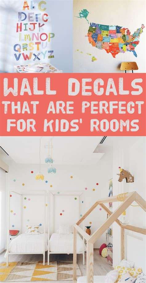 wall decals for giraffe growth wall decal etsy