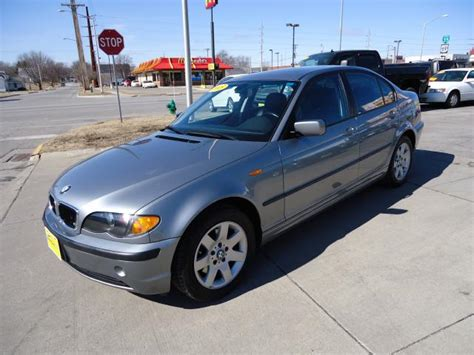 2005 bmw 325 xi 2005 bmw 325xi e90 related infomation specifications
