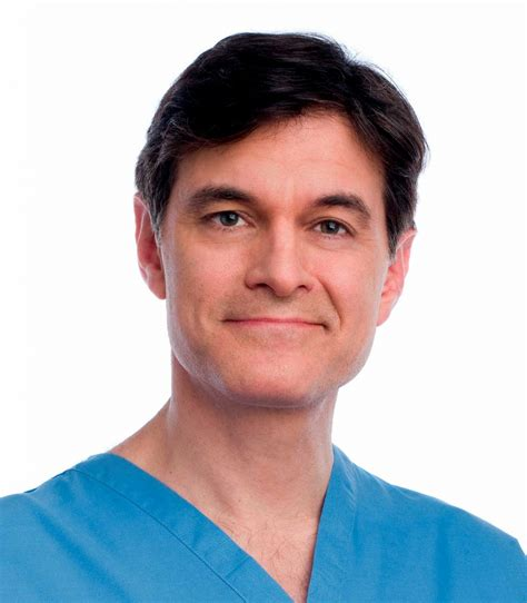 famous celebrity doctors a easy and quick digestion with dr oz s diet plan