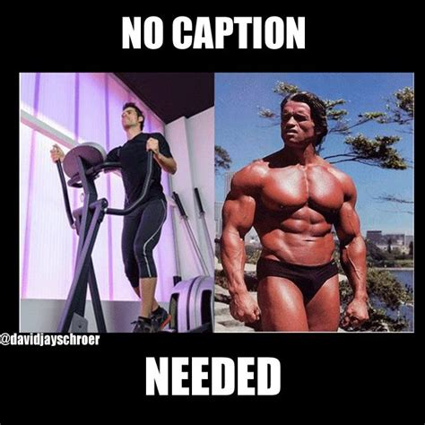 Arnold Gym Memes - gymmeme meme memes arnold fitness http www