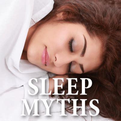 caffeine before bed dr oz caffeine before bed earlier bedtime for better sleep