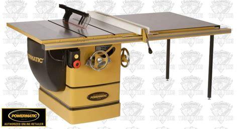 powermatic 72 table saw manual islamickolobat