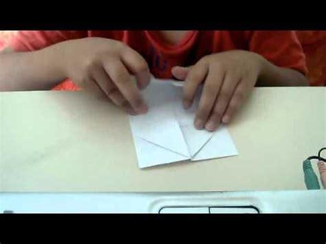 como hacer un chongo facil y rapido youtube como hacer un corazon con alas facil y rapido de papel