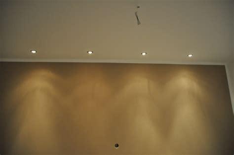 hängeleuchte indirekte beleuchtung schlafzimmer landhausstil