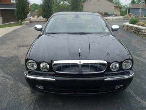 active cabin noise suppression 2007 jaguar xj seat position control sell used 2007 jaguar xj8 in kansas city missouri united states