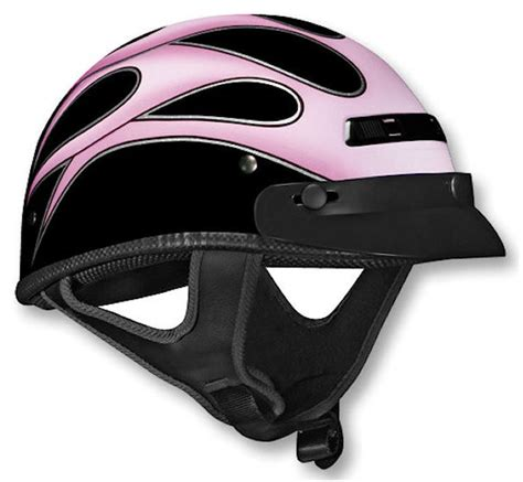 Agyo Helmet Retro Glitter Pink 17 best images about scooter bling on motorcycle helmets motorcycle tank