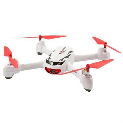 Drone Hubsan H502e drone hubsan x4 h502e desire