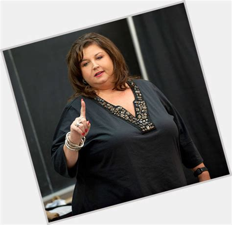 abby lee miller birthday abby lee miller s birthday celebration happybday to