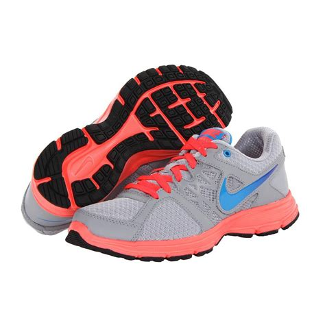 nike athletic shoes for nike women s air relentless 2 sneakers athletic shoes