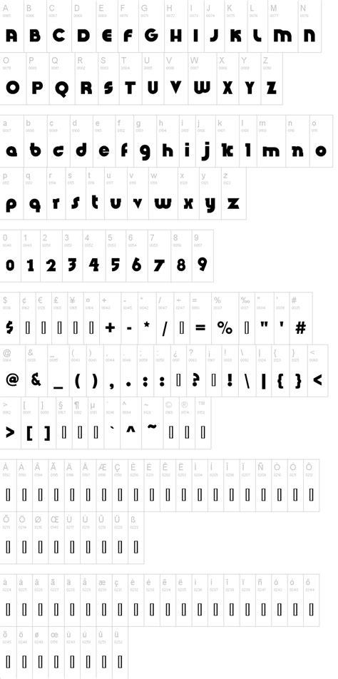 dafont new insight issue new font dafont com