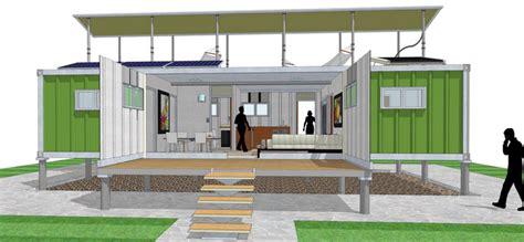 Home Design Story For Mac Projetos Fp Casa Container F 225 Brica Do Projeto