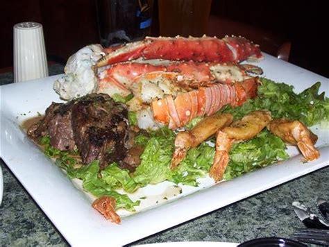 alaskan king crab house menu goodfellow s italian chop house mackinac island restaurantbeoordelingen tripadvisor