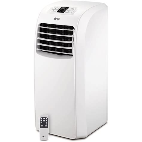 Ac Portable Best small room design best portable air conditioner for small