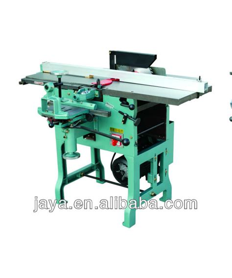 multi woodworking machine multi purpose woodworking machinery mq393 with 300mm