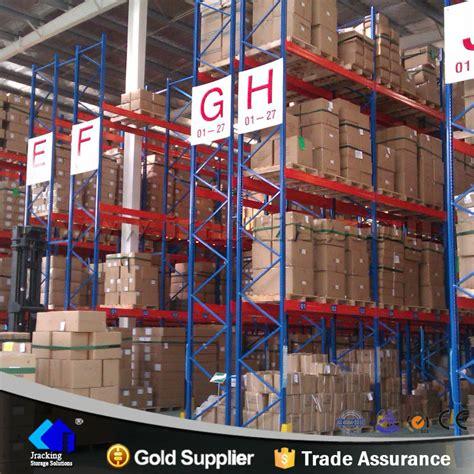fresno rack and shelving adjustable steel shelving storage rack shelves buy rack