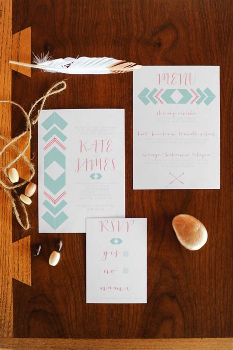 71 best images about pocahontas inspired wedding on wedding a symbol and centerpieces
