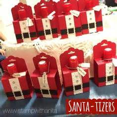 1000 images about hand santa tizer on pinterest hand