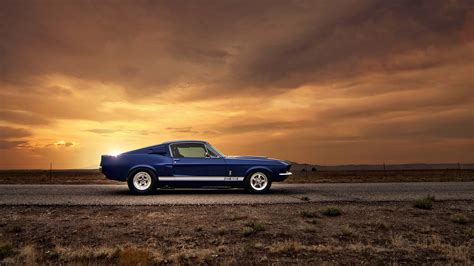 wallpaper hp klasik 30 hd mustang wallpapers for free download