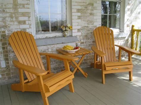 Kursi Teras Dari Bambu contoh gambar model meja kursi teras rumah minimalis