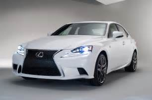 Who Is The Maker Of Lexus Lexus Photos Informations Articles Bestcarmag