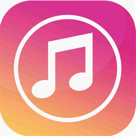 download mp3 music 11 best mp3 downloader apps for android ios may 2018