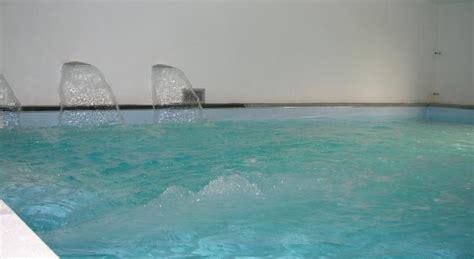 agriturismo piscina interna agriturismo con piscina coperta residenza benessere