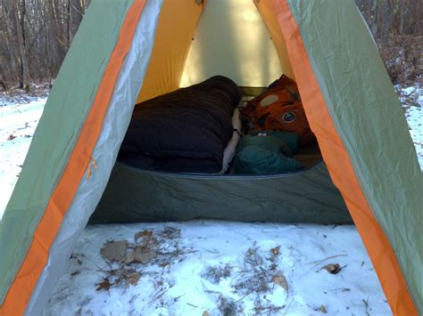 Nunatak Quilt by Nunatak Arc Expedition Sleeping Quilt Owner Review By