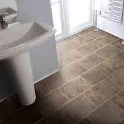 How To Lay Laminate Flooring In Bathroom - messina mesa tan vinyl sheet g3071