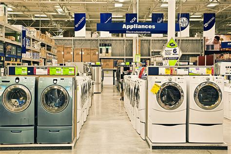 washer ideas interesting washing machines on sale at lowes clothes washers lowe s washing