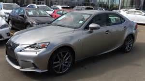 2015 lexus is 250 awd autos post
