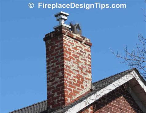 Chimney Pictures - chimney pictures photos images of chimneys