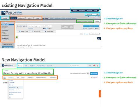 Web Survey Tools - survey software voxco survey software g2 crowd smart survey co uk software review